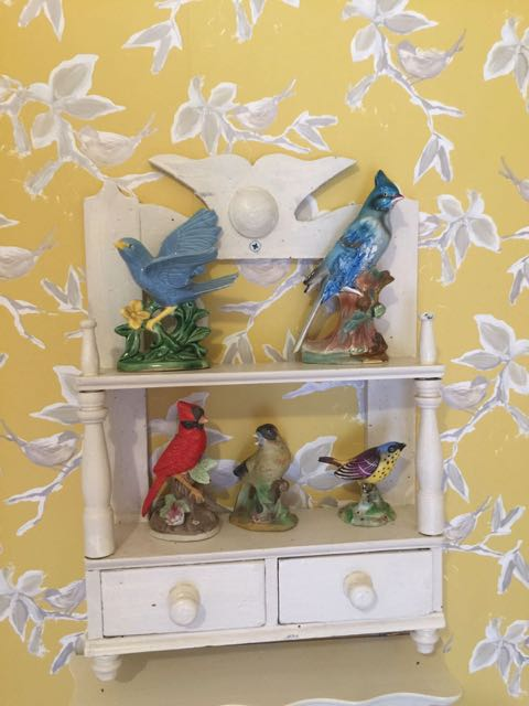 vogelkamer 5